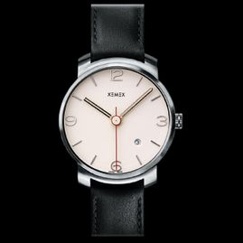 XEMEX PICCADILLY Ref. 801.01 SMALL DATE
